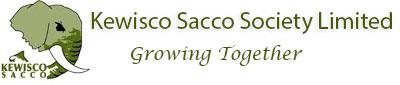 Kewisco Sacco Ltd